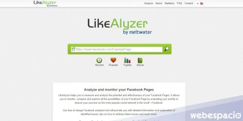 likealyzer_17-500x250