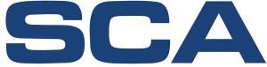 Logo - SCA