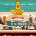 caso Havanna 2