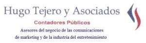 HUGO TEJERO & Asociados